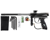 Proto 2012 Reflex Gun - Black and Graphite