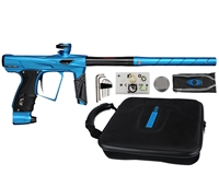 HK Army RSX Shocker Paintball Markers