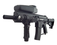 CORE Tippmann A5 Centurion Night Ops Marker Package