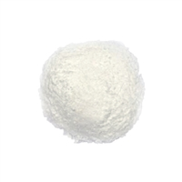 [NEW] ENZYME POWDER