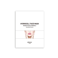 [NEW] HYDROCELL FACE MASK