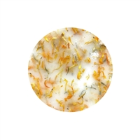 [NEW] BETA-CAROTENE FLORAL HYDROJELLY