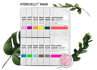 [SAMPLE PACK] HYDROJELLY MASK
