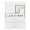 [BUY 3 GET 1 FREE] ALA (13%) MASK
