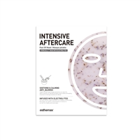 "[FOR RETAIL] INTENSIVE AFTERCARE HYDROJELLYâ""¢ MASK"