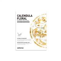 "[FOR RETAIL] CALENDULA FLORAL HYDROJELLYâ""¢ MASK"