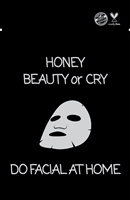 Honey Shiny Hydrating Rich Mask 31