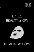 Lotus Moisturizing Rich Mask 39