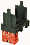CSSDZY102...1 NORMALLY CLOSED AUX SWITCH 60-125 AMPS