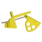 "<inline style=""color: rgb(192, 80, 77);""><b> QFAP001...CBI Q-FRAME HANDLE LOCK ASSEMBLY </b></inline>"