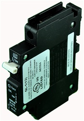 "<inline style=""color: rgb(192, 80, 77);""><b> QL18106...CBI CIRCUIT BREAKER,  1 Pole, 6 amp, Curve 1 Equivalent to Curve D, AC Voltage, UL489 Listed </b></inline>"