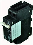 QL28101 CBI CIRCUIT BREAKER QL SERIES
