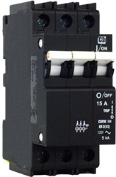 QL38115 CBI CIRCUIT BREAKER QL SERIES