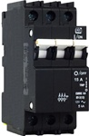 QL38125 CBI CIRCUIT BREAKER QL SERIES