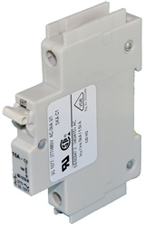 QZD1820.5 CBI CIRCUIT BREAKER QZ SERIES
