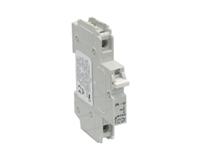 QZD18203 CBI CIRCUIT BREAKER Q SERIES