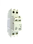 QZD28103 CBI CIRCUIT BREAKER QZ SERIES