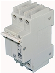 QZD38240 cbi CIRCUIT BREAKER QZ SERIES