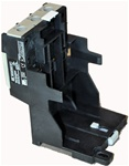 TA7-D0964...OVERLOAD BASE MOUNT 9-25AMPS
