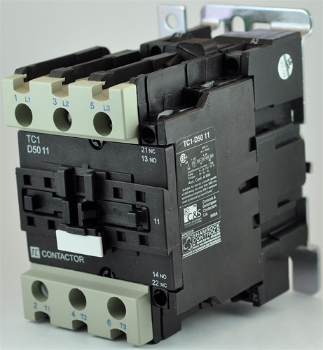 D5011 g63 pole contactor 12060vac with ac operating coil n o tc1 d5011 g63 pole contactor 12060vac with ac operating coil n o n c aux contact swarovskicordoba Image collections