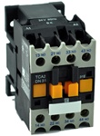 TCA2-DN31-W6 (277/60VAC) AC Control Relay, 3 Normally Open, 1 Normally Closed Contacts