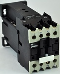TP1-D09008-SD...4 POLE CONTACTOR 72VDC OPERATING COIL, 2 NORMALLY OPEN, 2 NORMALLY CLOSED