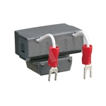 US-12 SURGE UNIT, 100~125V AC/DC COMMON