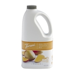 Torani 900102 Smoothie Mix Mango