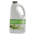 Torani 900201 Smoothie Mix Apple