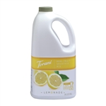 Torani 900221 Smoothie Mix Lemonade
