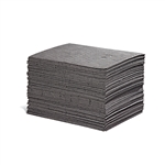 Gray Universal Mat Pad - 15 in. x 20 in.