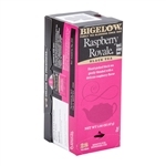 R C Bigelow 10340 Raspberry Tea