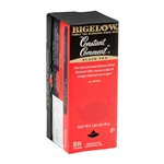 R C Bigelow 10341 Constant Tea