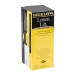 R C Bigelow 10342 Lemon Lift Tea