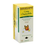 R C Bigelow 10401 Chamomile Tea