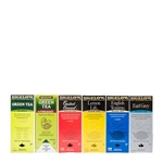 R C Bigelow 15577 Assorted Tea