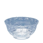 Maryland Plastics 1886 Punch Bowl 8 quart
