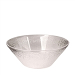 Maryland Plastics 4550 Catering Bowl 3.5 quart