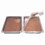 Pansaver Medium and Deep Pan Liner - 19 in. x 14 in.