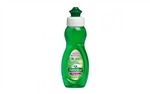 Palmolive Original Green Dish Soap Liquid - 3 Oz.