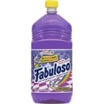 Fabuloso All Purpose Lavender Cleaner - 56 oz.