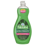 Palmolive Ultra Dishwashing Liquid - 20 Oz.