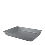 Crown Brands 61001 Cake Pan 13 x 9 x 2 in.