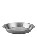 Crown Brands 64009 Pie Pan 9 in.