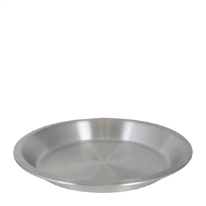 Thunder Group ALPN009 Pie Pan 9 in.