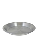 Thunder Group ALPN010 Pie Pan 10 in.