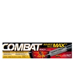 Combat Source Kill Max Roach Killing Gel - 60 g.