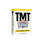 TMT Powdered Hand Soap - 5 Lb.