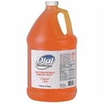 Dial Gold Liquid Soap - 1 Gal.