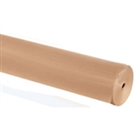 Kraft Brown Paper Roll - 36 in. x 900 ft.